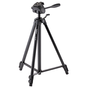 Velbon Ex 430 Tripod basically in new condition Southbank Melbourne City Preview