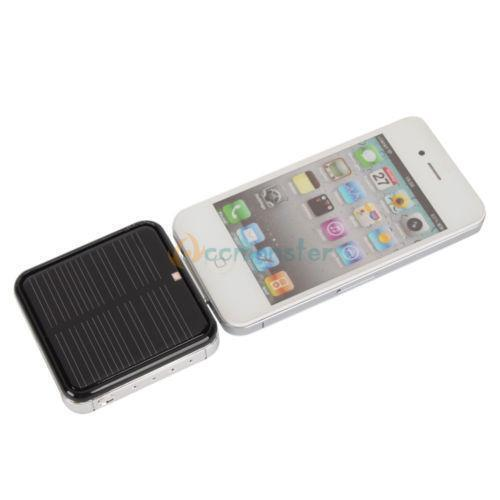 Iphone Power Station Backup Battery