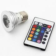 LED Ceiling Fan Bulb