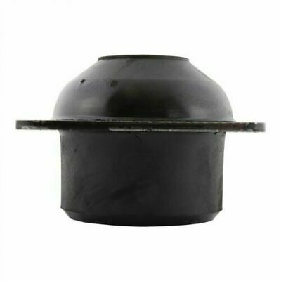 Cab Isolator Fits Case Mxm Series New Holland Tm Series Replaces Oem 82021655