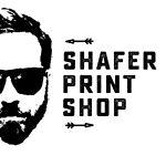 shaferprintshop