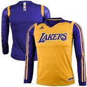 Lakers Shooting Shirt