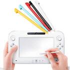 Nintendo Wii U Styluses