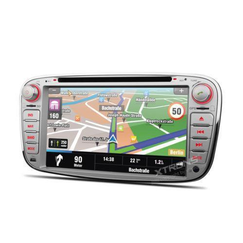 Twin Portable Dvd Player For Car Uk