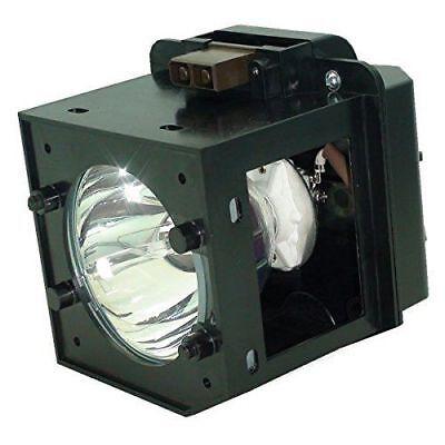 Tv-lampe (Toshiba Tv Lampe Lutema D42-lmp-pi 72620067a Ersatz DLP / LCD Projektion)