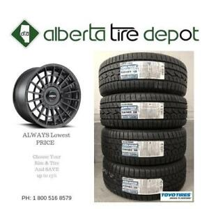 10% SALE LOWEST Price OPEN 7 DAYS Toyo Tires All Weather 255/50R19 Toyo Celsius Shipping Available Trusted Business