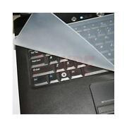 Laptop Keyboard Cover