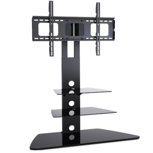 70 tv stand ebay. Black Bedroom Furniture Sets. Home Design Ideas