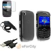 Blackberry Curve 9300 Case