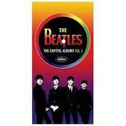 Beatles Capitol Albums Vol 1