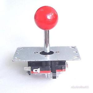Arcade Joystick | eBay