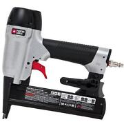 Porter Cable Crown Stapler