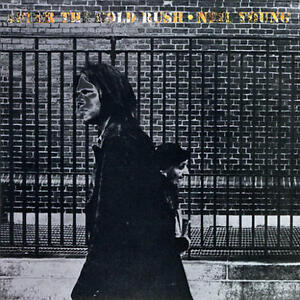 NEIL-YOUNG-After-The-Gold-Rush-CD-BRAND-NEW-Remastered