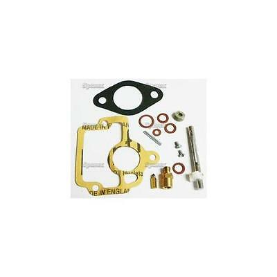 68329 0236813 Bk10b Carburetor Kit For International Farmall H Hv O-4