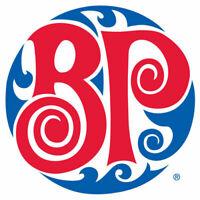 Assistant Kitchen Manager-Boston Pizza Peterborough