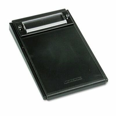 At-a-glance Pad Style Base 5 X 8 Black Plastic Aage5800