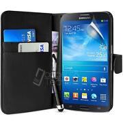 Samsung Galaxy 3.6 Case