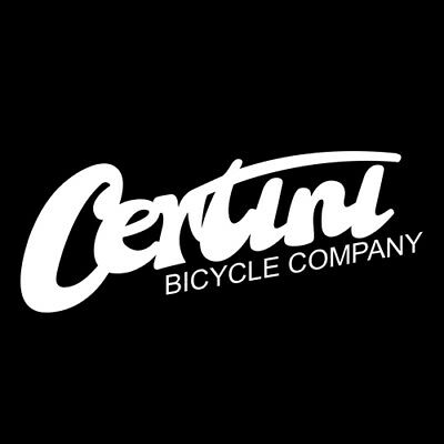 Certini Bicycle Co