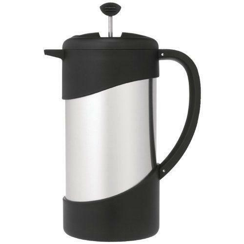 Insulated French Press Ebay