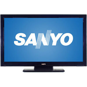 Any Issue, TV repair FREE ESTIMATE, HDTV, No Power, No Picture,