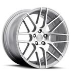 MRR 19x10.5 Car and Truck Wheels