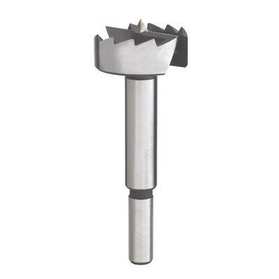 Hitachi Forstnerbohrer 15-50 mm DIN 7483 G Holzbohrer Hitachi 50