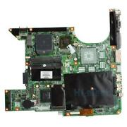 HP DV9000 Motherboard AMD