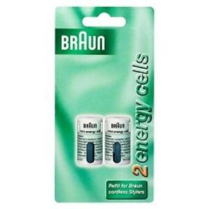 Braun Gas Hair Care Amp Styling Ebay