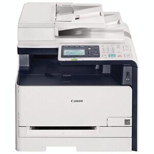 Canon Colour Laser Printer -NEW in box