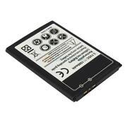 Sony Xperia U Battery