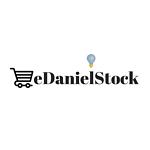 eDanielStock