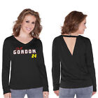Jeff Gordon NASCAR Sweatshirts