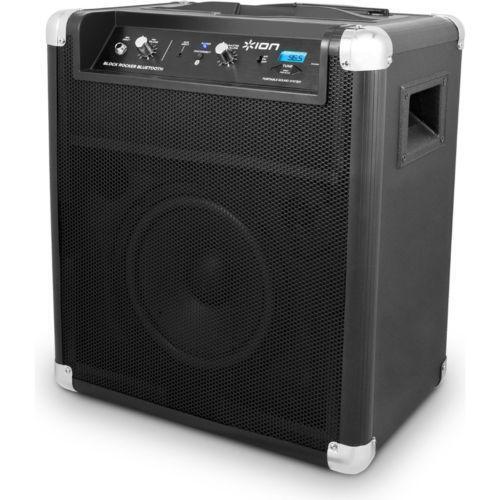 Ion Audio Block Rocker Ebay