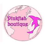 pinkfish-22