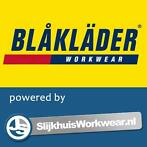 Blaklader Workwear - Powered by Slijkhuis Workwear