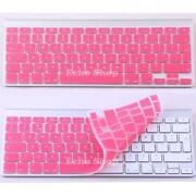 iMac Keyboard Cover