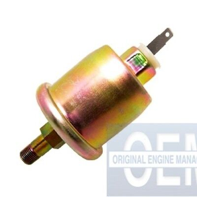 Engine Oil Pressure Sender Original Eng Mgmt 8135 for sale  Shipping to Canada