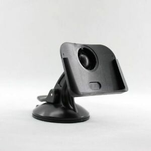 WindScreen-Cradle-Car-Holder-Mount-for-Tomtom-ONE-XL