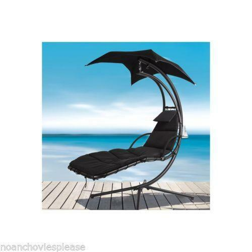 Helicopter Swing Seat Ebay