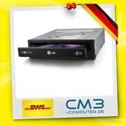 DVD Laufwerk SATA