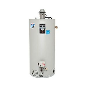 Hot Water Tanks and Tankless Water Heaters