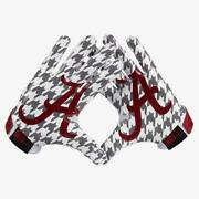 Alabama Gloves