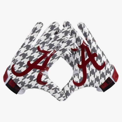 Alabama Gloves Ebay