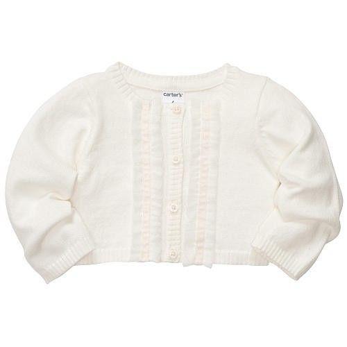 525c50d839d7 Baby Cardigan