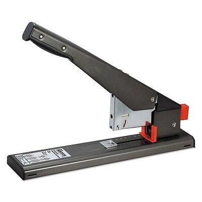 Stanley Bostitch Extra Heavy Duty Stapler - 00540