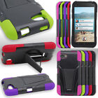 Cell Phone Cases, Covers & Skins for HTC First