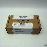 NEW Cisco brand sealed battery for Cisco 7921 IP Cell Phones
