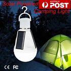Plastic 20W Outdoor Lighting