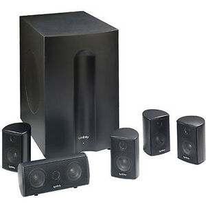 Infinity Stereo TSS 450 speakers -Unopened box