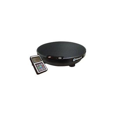 Mastercool 98310 Wireless Refrigerant Charging Scale